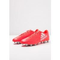 AdidasX Zapatillas 16.4 FXG solar rojo/hire rojo_042