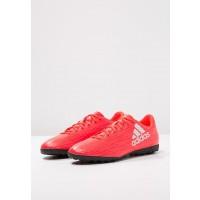 AdidasX Zapatillas 16.4 TF solar rojo/hire rojo_048