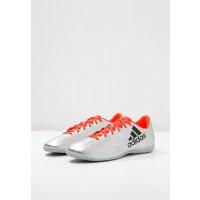 AdidasX Zapatillas 16.4 IN negero/solar rojo_050