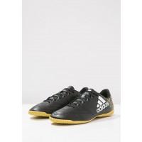 AdidasX Zapatillas 16.4 IN negero/blanco_053