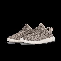 Adidas Yeezy Boost zapatillas 350 Unisex Turtle Dove _003