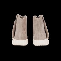 Adidas Yeezy Boost zapatillas 750 Unisex LBROWN blanco _059