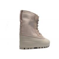 Adidas Yeezy Boost zapatillas 950 M gris_067