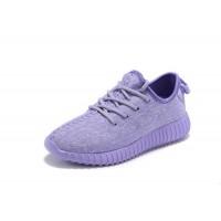 Adidas Yeezy Boost zapatillas 350 violeta_011