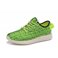 Adidas Yeezy Boost zapatillas 350 Unisex negero_014