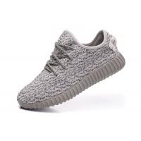 Adidas Yeezy Boost zapatillas 350 gris_018