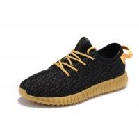 Adidas Yeezy Boost zapatillas 350 Unisex negero_032