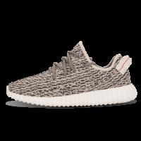 Adidas Yeezy Boost zapatillas 350 Unisex Turtle blanco_038