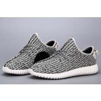Adidas Yeezy Boost zapatillas 350 blanco_043