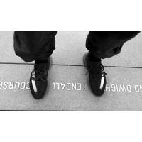 Adidas Yeezy 550 Boost zapatillas 350 V2 negero blanco_055