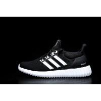 Adidas Ultra boots Yezzy zapatos de tenis negero_003