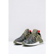 Adidas Originals zapatillas NMD_XR1 negero_029