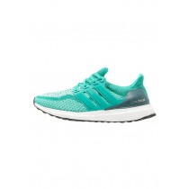 Adidas BOOST ULTRA Zapatillas verde_028