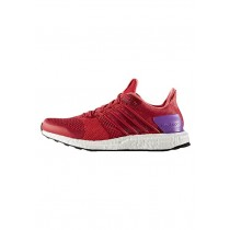 Adidas BOOST ULTRA Zapatillas ST ray rojo/rosa_030