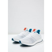 Adidas Running zapatos de estabilidad ULTRA BOOST ST blanco_034