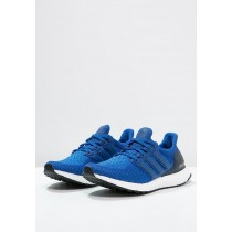 Adidas BOOST ULTRA Zapatillas collegiate royal/marina colegiada_032
