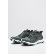 Adidas PURE BOOST Zapatillas ZG TRAINER fitness e indoor negero_023