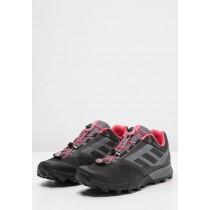 Adidas Zapatos de senderismo TERREX TRAILMAKER gris/negero_006