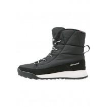 Adidas Botas para la nieve CW CHOLEAH CP negero/blanco_001