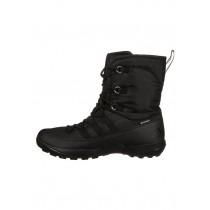 Adidas Botas para la nieve CW LIBRIA PEARL CP Botas para la nieve negero_002