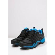 Adidas Zapatos de senderismo FAST X GTX gris/negero/gris_018