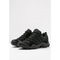 Adidas AX2 CP Zapatos de senderismo negero/gris_037