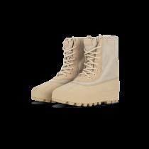 Adidas Yeezy Boost zapatillas 950 M marrón_064