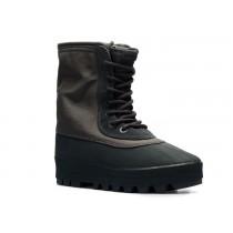 Adidas Yeezy Boost zapatillas 950 M negero_065