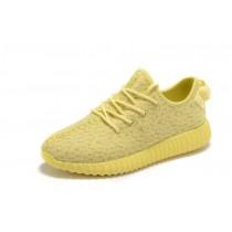 Adidas Yeezy Boost zapatillas 350 Unisex amarillo_016