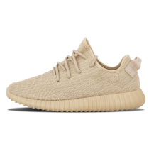 Adidas Yeezy Boost zapatillas 350 Unisex Oxford gris_037