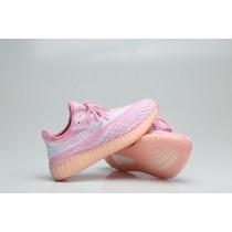 Adidas Yeezy Boost zapatillas 350 V2 rosa_053