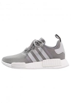 Adidas Originals zapatillas NMD_R1 gris/blanco_001