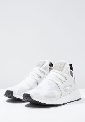 Adidas Originals zapatillas NMD_XR1 blanco/negero_030