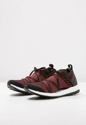 Adidas PURE TX BOOS zatillas rojo_019