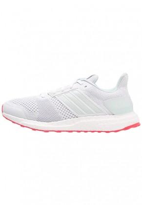 Adidas BOOST ULTRA Zapatillas ST blanco/rojo_031