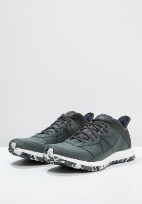 Adidas PURE BOOST Zapatillas ZG TRAINER fitness e indoor negero_023