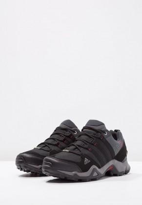 Adidas AX2 GTX Zapatos de senderismo gris/negero_032