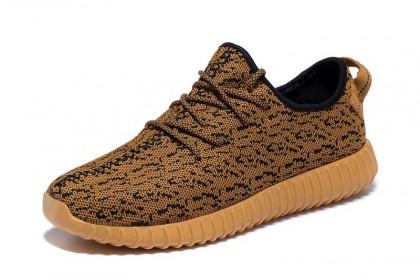 Adidas Yeezy Boost zapatillas 350 Unisex negero_006